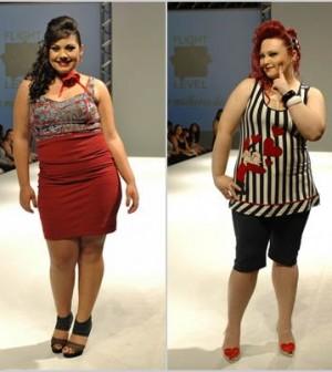 Vestidos de festa para gordinhas Lindos modelos - YouTube